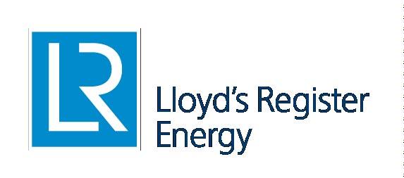 lloyds-energy