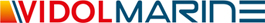 logo-vidolmarine