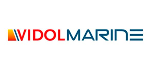 logo_vidolmarine