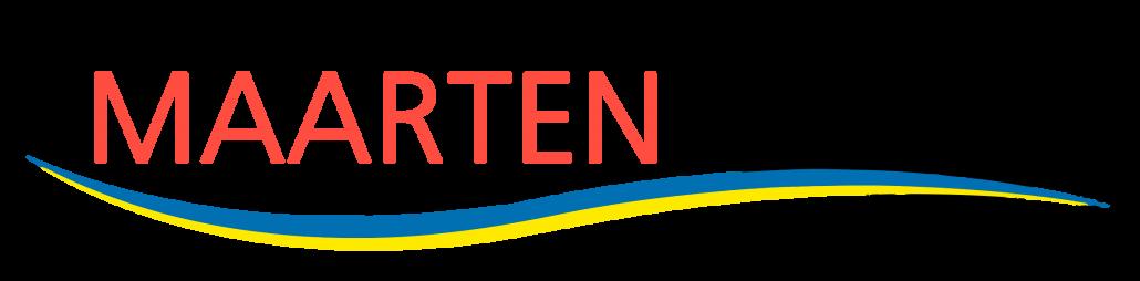 Stoomsleepboot Maarten