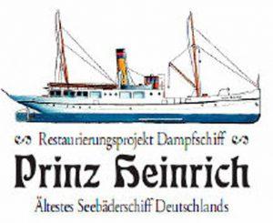 prinz-heinrich-stoomboot-maarten-4