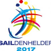 SAIL Den Helder - Stoomsleepboot Maarten
