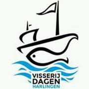 Visserijdagen Harlingen - Stoomsleepboot Maarten