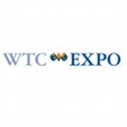 WTC Expo - Stoomsleepboot-Maarten