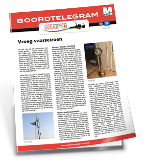 Boordtelegram_cover 9